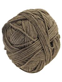 Cashmere Queen - naturbraun alpakabraun, Schoppel-Wolle