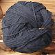 Admiral St�rke 6 Melange - Vintage Blue, 75% Schurwolle, 25% Polyamid, Schoppel-Wolle, 150 g, 11.85 �