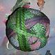 Zauberball St�rke 6 - Blasser Schimmer, 75% Schurwolle, 25% Polyamid, Schoppel-Wolle, 150 g, 15.50 �
