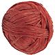 Cashmere Queen - kirsche, 45% Wolle, 35% Kaschmir, 20% Seide, Schoppel-Wolle, 50 g, 12.90 �