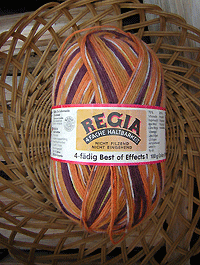 Best of Effects 1 - terra , Regia