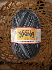 Best of Effects 2 - schwarz grau weiss - Farbe 06809