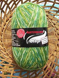 Step Sternzeichen - Waage - Farbe 152