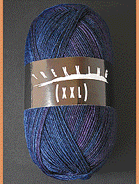 Trekking XXL Color - Bastei Rathen, Atelier Zitron