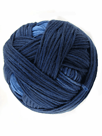 Gradient Wolle - Stoned Washed, Schoppel-Wolle