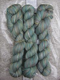 6 Karat Wolle - Kleingedrucktes, Schoppel-Wolle