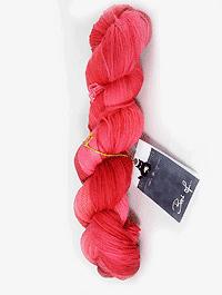 Best of Wolle - Lippenbekenntnis, Schoppel-Wolle