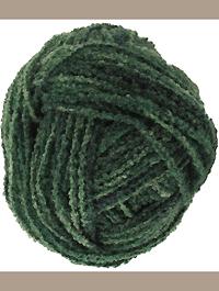 Atlantis Wolle - Hasenfutter, Schoppel-Wolle