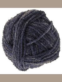 Atlantis Wolle - Hollerbeere, Schoppel-Wolle