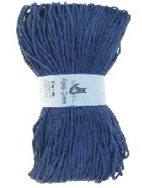 Alpaka Queen - Amethyst - Farbe 3683