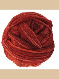 Streichelwolle Denim - Kraterblick - Farbe 2129