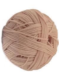 Cashmere Queen - blassrosa, Schoppel-Wolle
