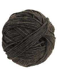 Cashmere Queen - graphit, Schoppel-Wolle