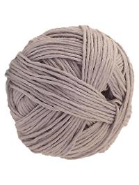 Cashmere Queen - flieder, Schoppel-Wolle