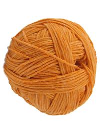 Cashmere Queen - jaffa, Schoppel-Wolle