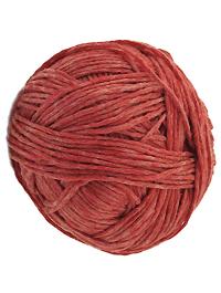 Cashmere Queen - kirsche, Schoppel-Wolle