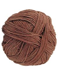 Cashmere Queen - terracotta, Schoppel-Wolle