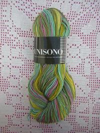 Unisono Color - Zambales, Atelier Zitron
