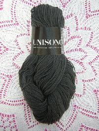 Unisono Uni - Sohoschwarz, Atelier Zitron