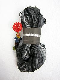 Zeitlos Color - basaltland, Atelier Zitron