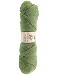 Filzwolle In Silk Fingerwolle - mintgrün, Schoppel-Wolle