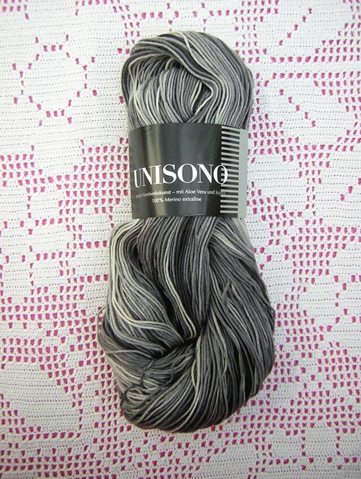 Unisono Color - Diran - Farbe 1201