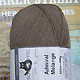 Admiral Melange - Camel, Farbe 7398, Schoppel-Wolle, 75% Schurwolle, 25% Polyamid, 7.90 �