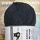 Admiral Melange - Vintage Blue, Farbe 4488, Schoppel-Wolle, 75% Schurwolle, 25% Polyamid, 7.90 €