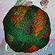 Zauberball St�rke 6 - Kunterbunt
