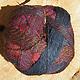 Zauberball St�rke 6 - Zimtschnecke