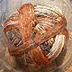 Wunderkleckse - Trauben Nuss