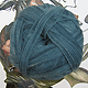 Jeans Ball - In the mood, Farbe 2118, Schoppel-Wolle, 75% Schurwolle, 25% Polyamid, 9.90 �