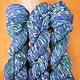Das Paar - Azorenhoch, Farbe 2207, Schoppel-Wolle, 75% Schurwolle, 25% Polyamid, 9.90 €
