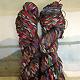 Das Paar - Warmfront, Farbe 2208, Schoppel-Wolle, 75% Schurwolle, 25% Polyamid, 9.90 �