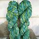 Das Paar - Frühjahrsputz, Farbe 2205, Schoppel-Wolle, 75% Schurwolle, 25% Polyamid, 9.90 €