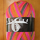 Trekking 6-fach Color - Zahntechnikerin