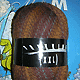 Trekking XXL Ombre - Andradit, Farbe 105, Atelier Zitron, 75% Schurwolle, 25% Polyamid, 6.95 €