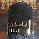 Trekking XXL Ombre - Wunderblau, Farbe 111, Atelier Zitron, 75% Schurwolle, 25% Polyamid, 6.95 €