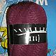 Trekking XXL Ombre - Rotweinschorle, Farbe 118, Atelier Zitron, 75% Schurwolle, 25% Polyamid, 6.95 €