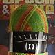 Trekking XXL Ombre - Sommerwiese, Farbe 120, Atelier Zitron, 75% Schurwolle, 25% Polyamid, 6.95 €