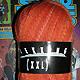 Trekking XXL Ombre -  Superkoralle, Farbe 8177, Atelier Zitron, 75% Schurwolle, 25% Polyamid, 6.90 �
