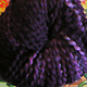 Nobel Art - Lavendel, Farbe 980, Atelier Zitron, 100% Schurwolle, 14.95 €