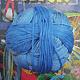 Gradient Wolle - Hinterm Horizont, Farbe 2198, Schoppel-Wolle, 100% Schurwolle, 13.50 �