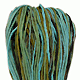 Pur Wolle - Pustekuchen, Farbe 1965ombre, Schoppel-Wolle, 100% Schurwolle, 13.50 �