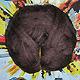 XL Kleckse - Zartbitter, Farbe 2171, Schoppel-Wolle, 100% Schurwolle, 16.90 €
