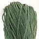 In Silk - mintgrün