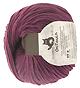 On Touch Uni - aubergine , Farbe 3185, Schoppel-Wolle, 100% Schurwolle , 5.25 €