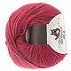 On Touch Uni - blasslila fuchsia, Farbe 2681, Schoppel-Wolle, 100% Schurwolle , 5.25 €