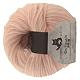 On Touch Uni - blassrosa, Farbe 7810, Schoppel-Wolle, 100% Schurwolle , 5.25 €