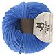 On Touch Uni - blau, Farbe 4800, Schoppel-Wolle, 100% Schurwolle , 5.25 €